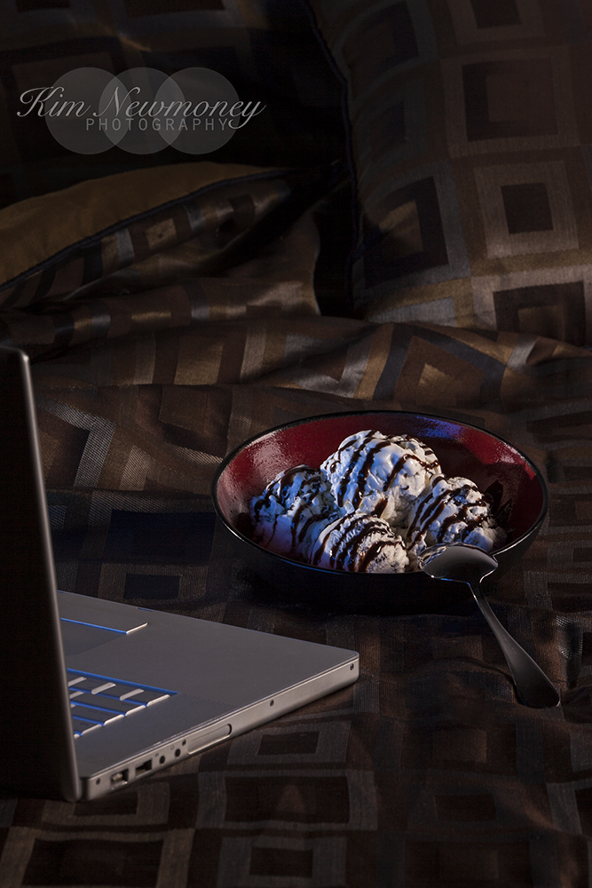 kim_newmoney_icecream_laptop