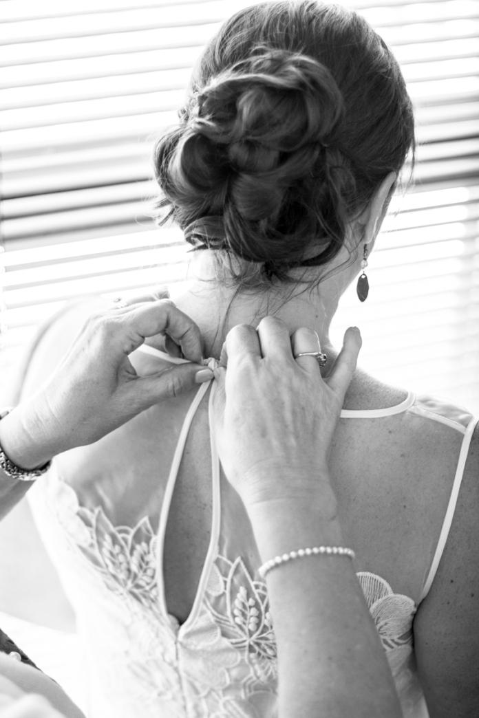allyson_kasey_kim_newmoney_wedding030