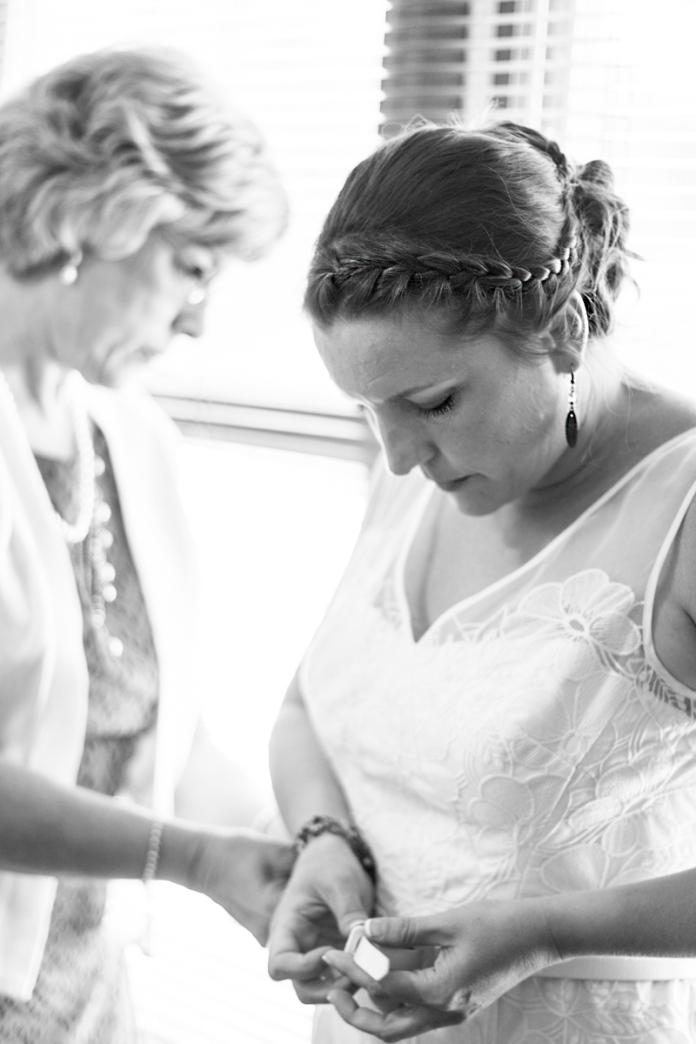 allyson_kasey_kim_newmoney_wedding031