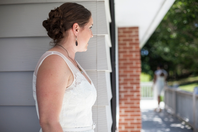allyson_kasey_kim_newmoney_wedding037