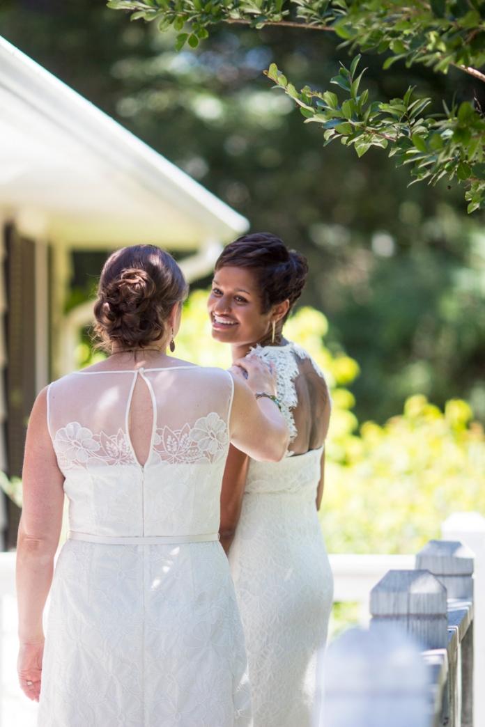 allyson_kasey_kim_newmoney_wedding042