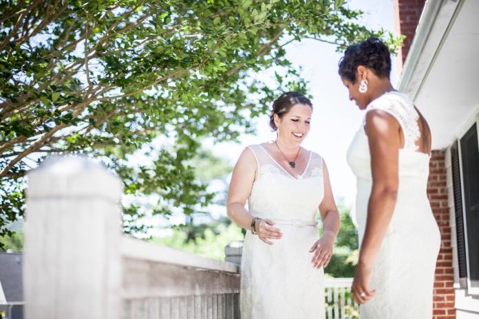 allyson_kasey_kim_newmoney_wedding047
