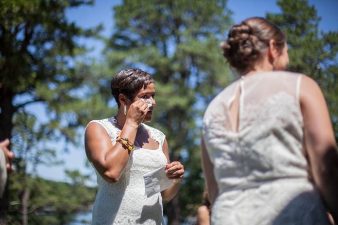 allyson_kasey_kim_newmoney_wedding064