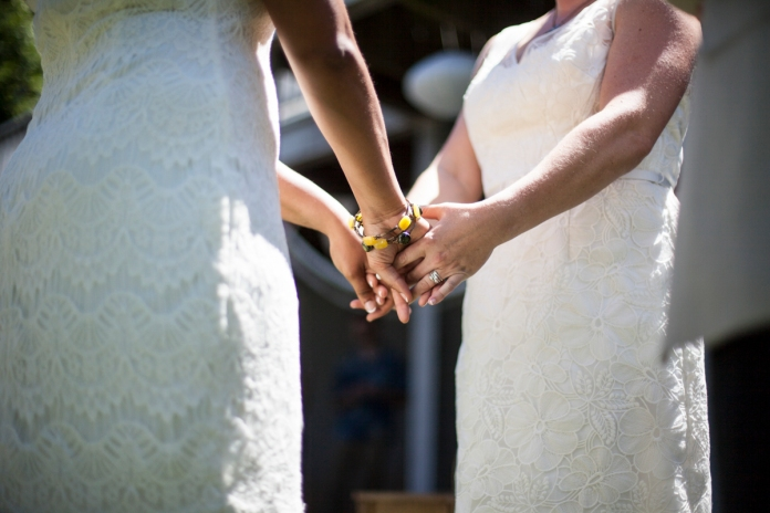 allyson_kasey_kim_newmoney_wedding065