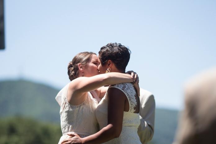 allyson_kasey_kim_newmoney_wedding068