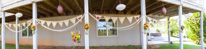 allyson_kasey_kim_newmoney_wedding072