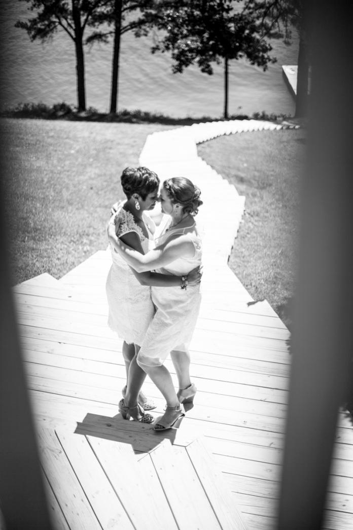 allyson_kasey_kim_newmoney_wedding076