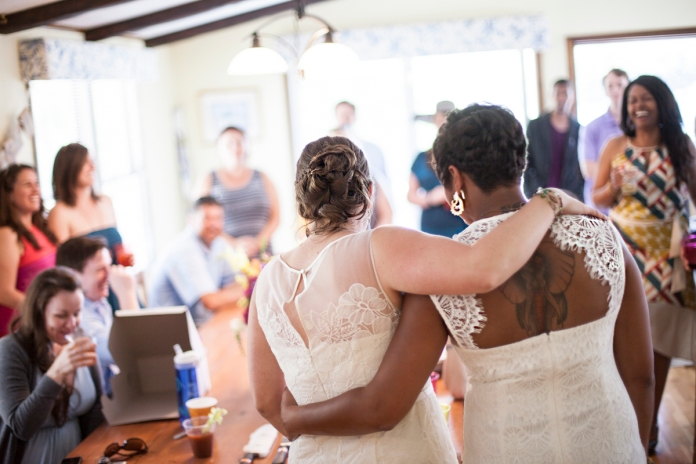 allyson_kasey_kim_newmoney_wedding100