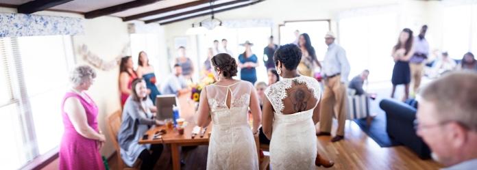 allyson_kasey_kim_newmoney_wedding101