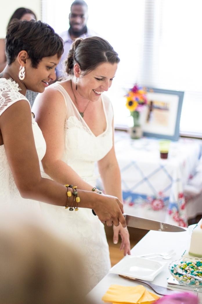 allyson_kasey_kim_newmoney_wedding110