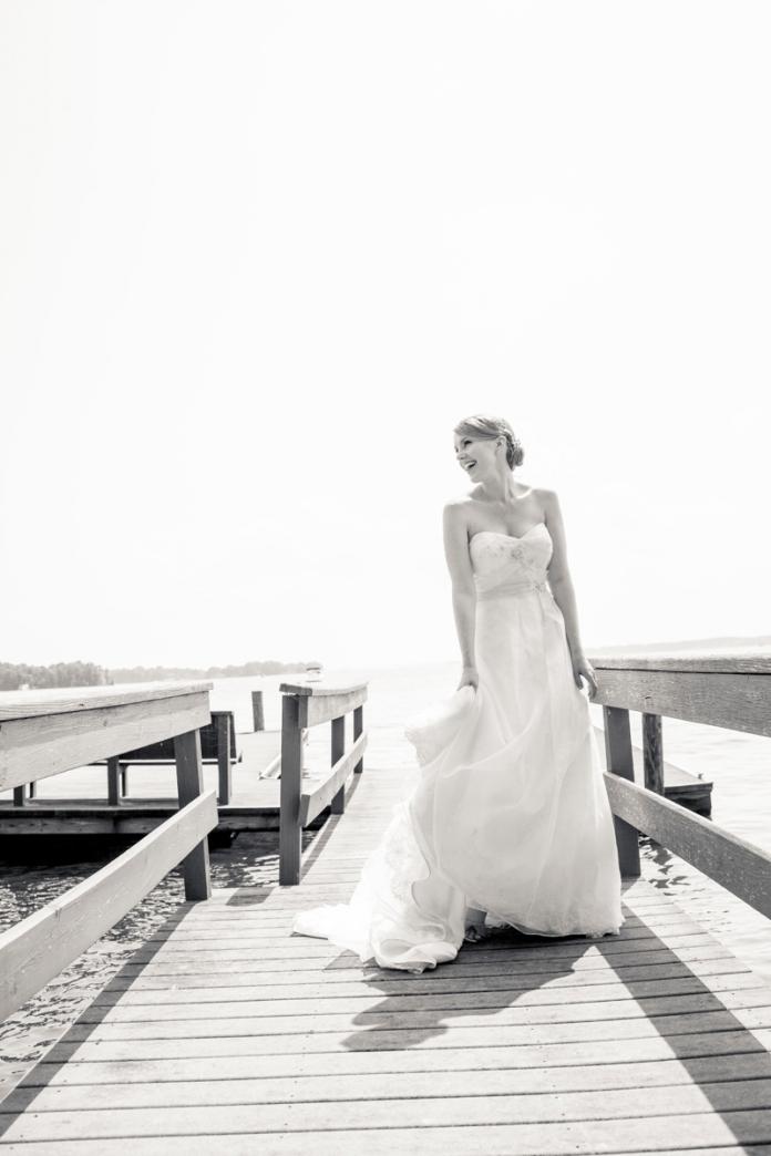 anna_dom_hoyt_wedding_kim_newmoney_05