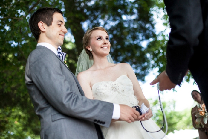 anna_dom_hoyt_wedding_kim_newmoney_24