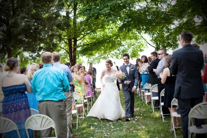 anna_dom_hoyt_wedding_kim_newmoney_29