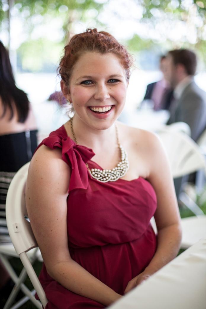 anna_dom_hoyt_wedding_kim_newmoney_45