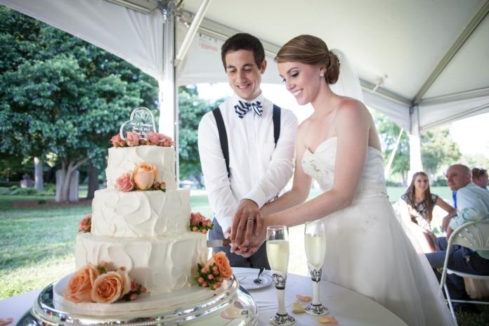 anna_dom_hoyt_wedding_kim_newmoney_55