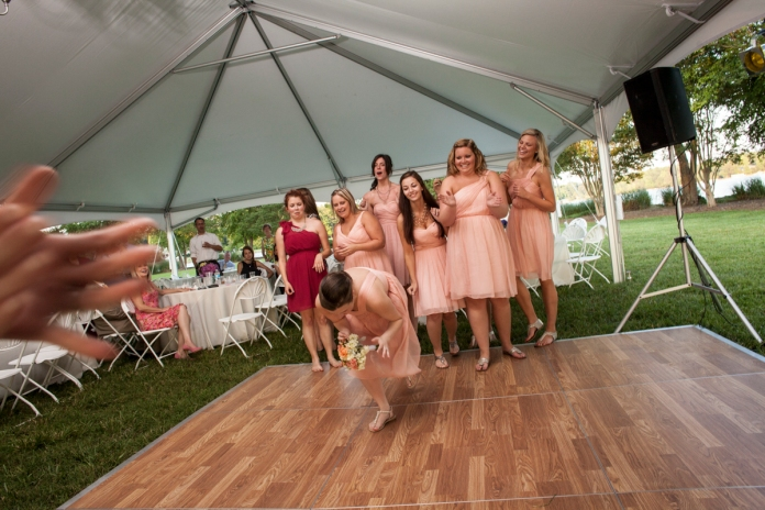 anna_dom_hoyt_wedding_kim_newmoney_61