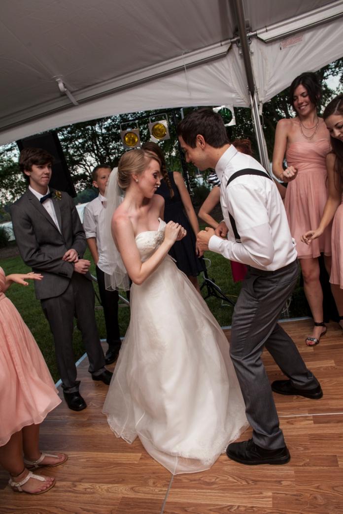 anna_dom_hoyt_wedding_kim_newmoney_65