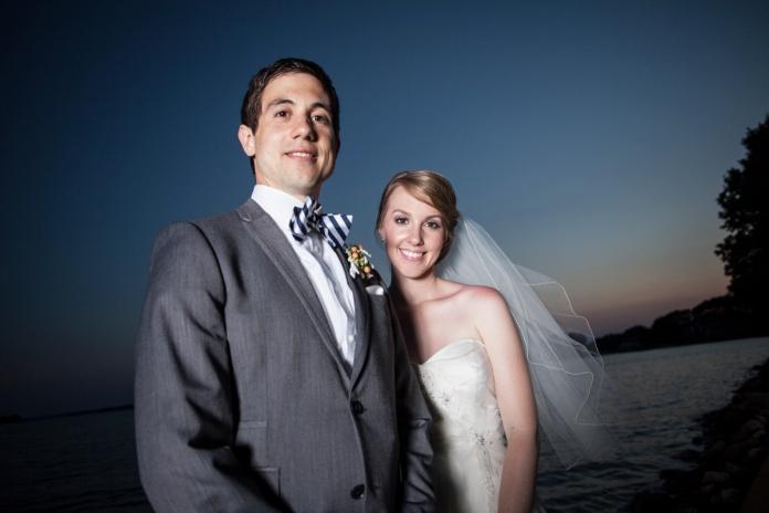 anna_dom_hoyt_wedding_kim_newmoney_67