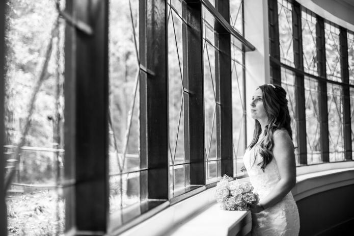 brittany_chip_jeacoma_wedding_kim_newmoney_09