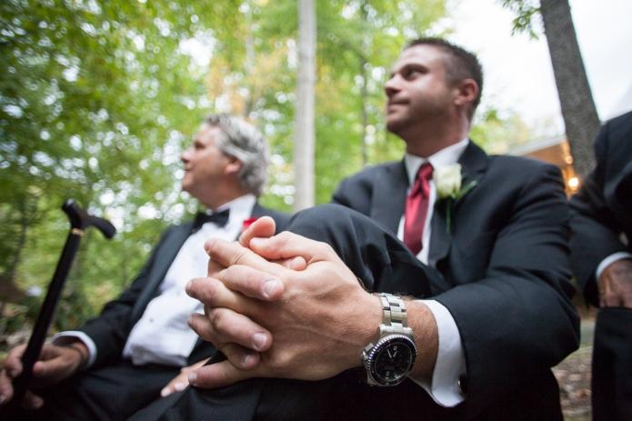 brittany_chip_jeacoma_wedding_kim_newmoney_13