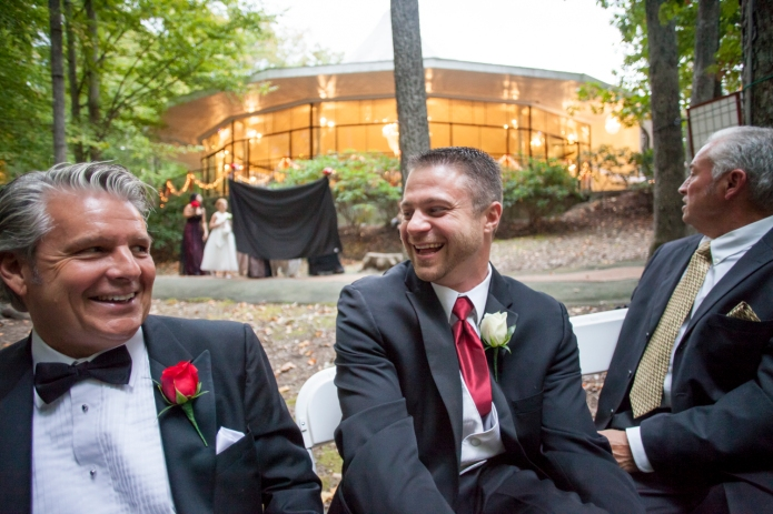 brittany_chip_jeacoma_wedding_kim_newmoney_14