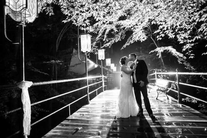 brittany_chip_wedding_reception_70