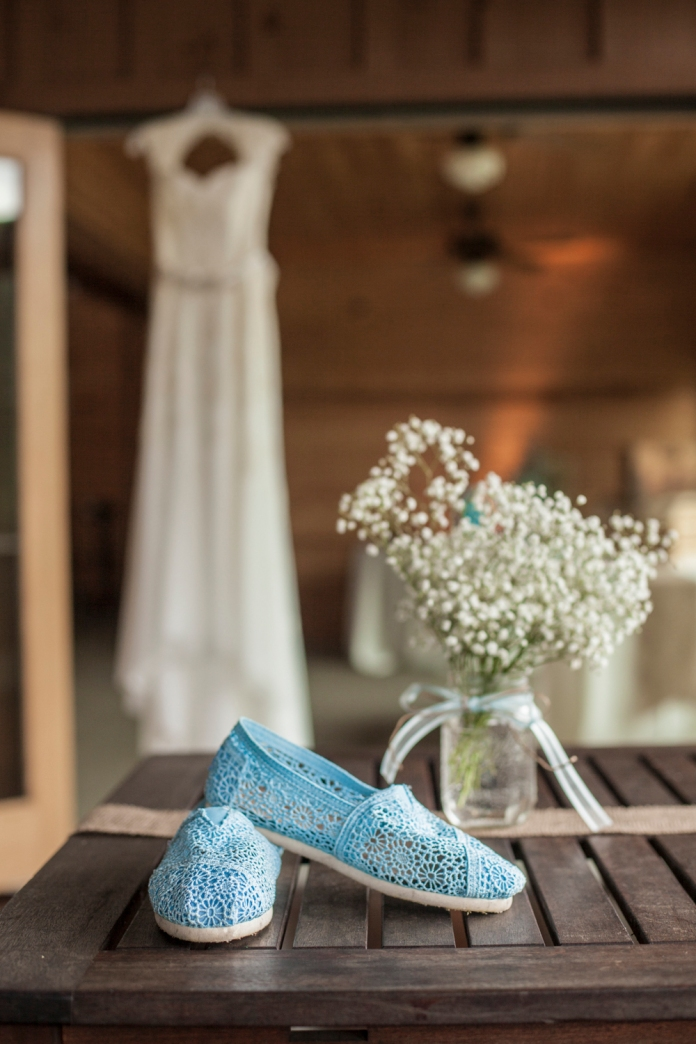 jena_adam_peterson_wedding_kim_newmoney_07