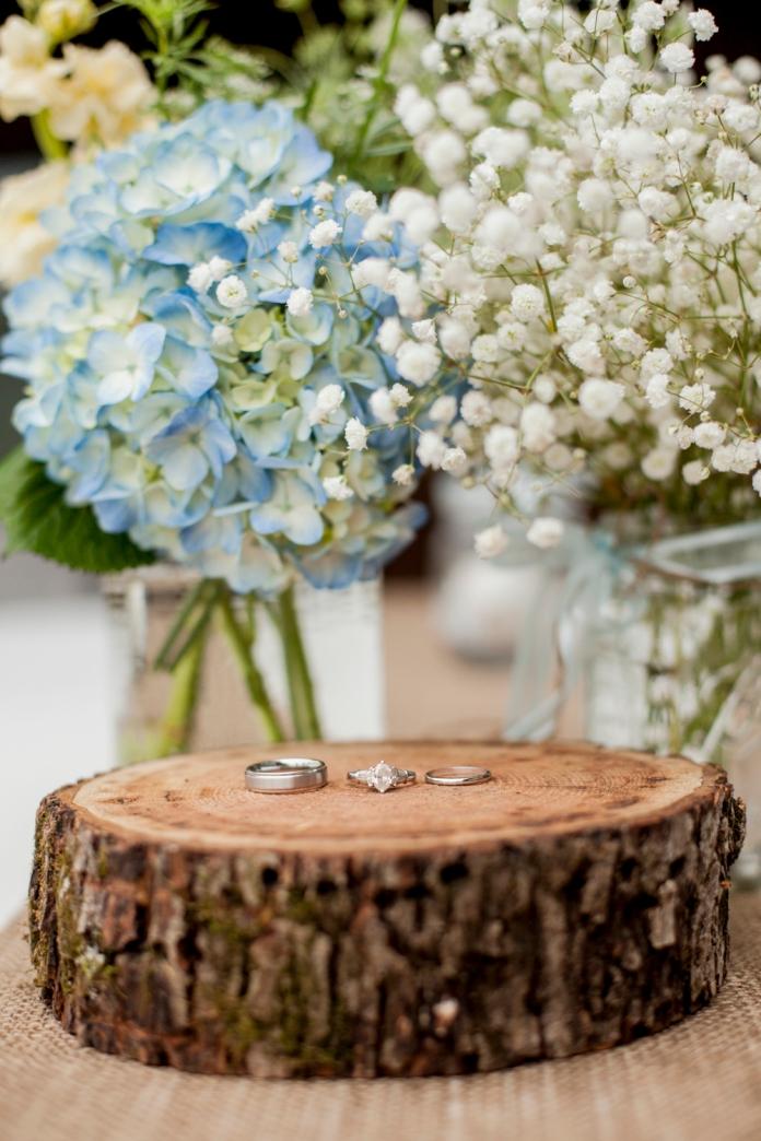 jena_adam_peterson_wedding_kim_newmoney_08