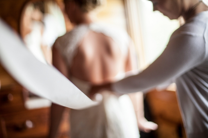 jena_adam_peterson_wedding_kim_newmoney_09