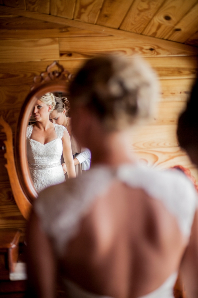 jena_adam_peterson_wedding_kim_newmoney_15
