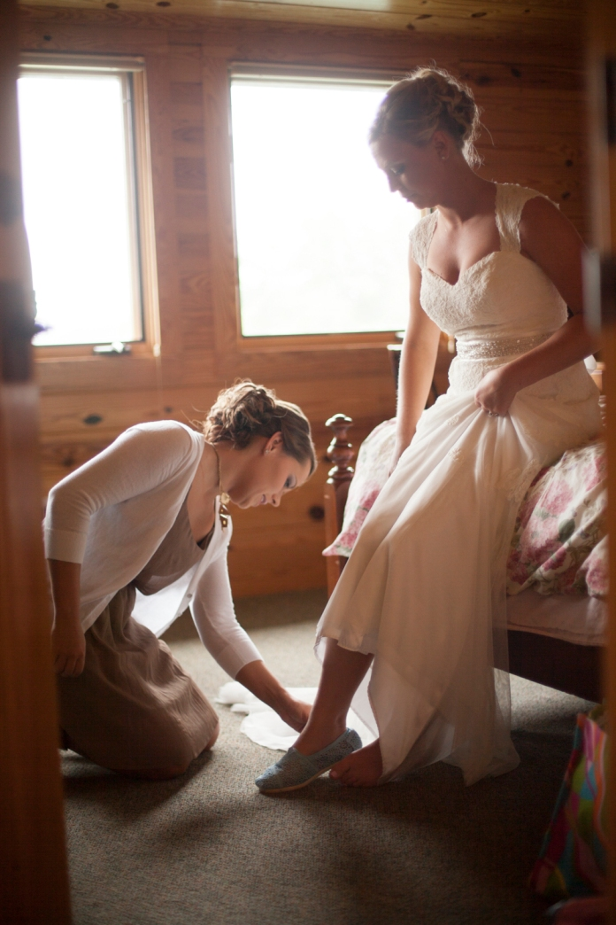 jena_adam_peterson_wedding_kim_newmoney_16