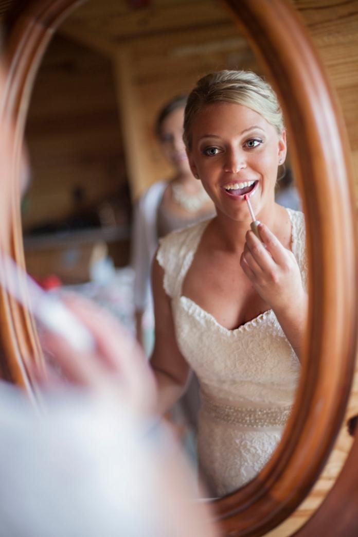 jena_adam_peterson_wedding_kim_newmoney_17
