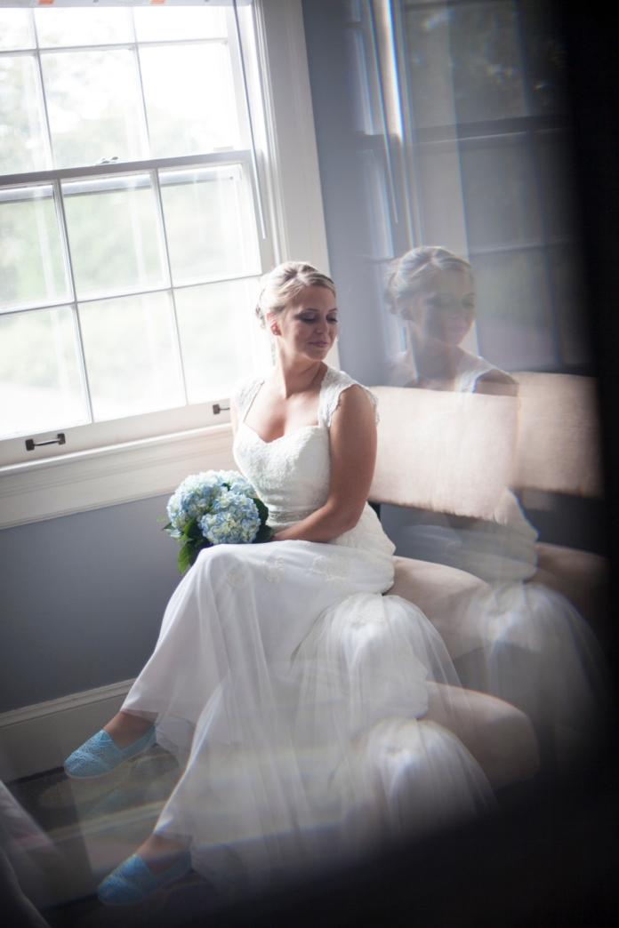 jena_adam_peterson_wedding_kim_newmoney_18
