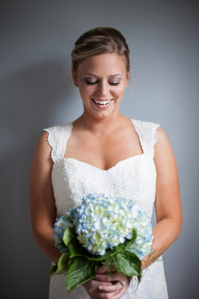 jena_adam_peterson_wedding_kim_newmoney_20