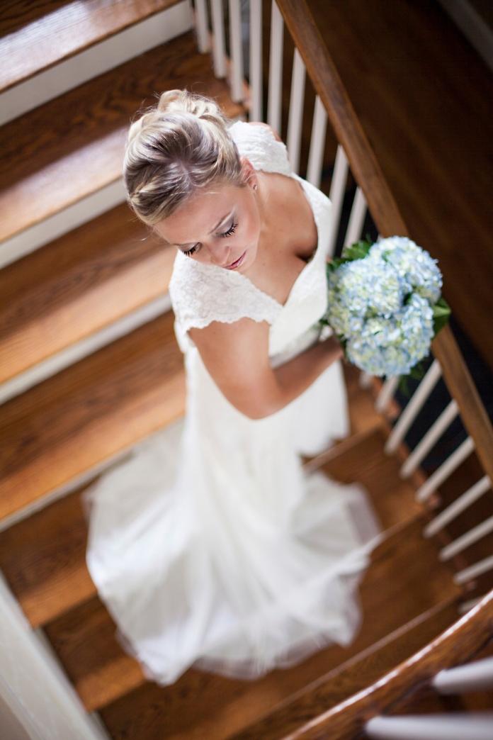 jena_adam_peterson_wedding_kim_newmoney_21