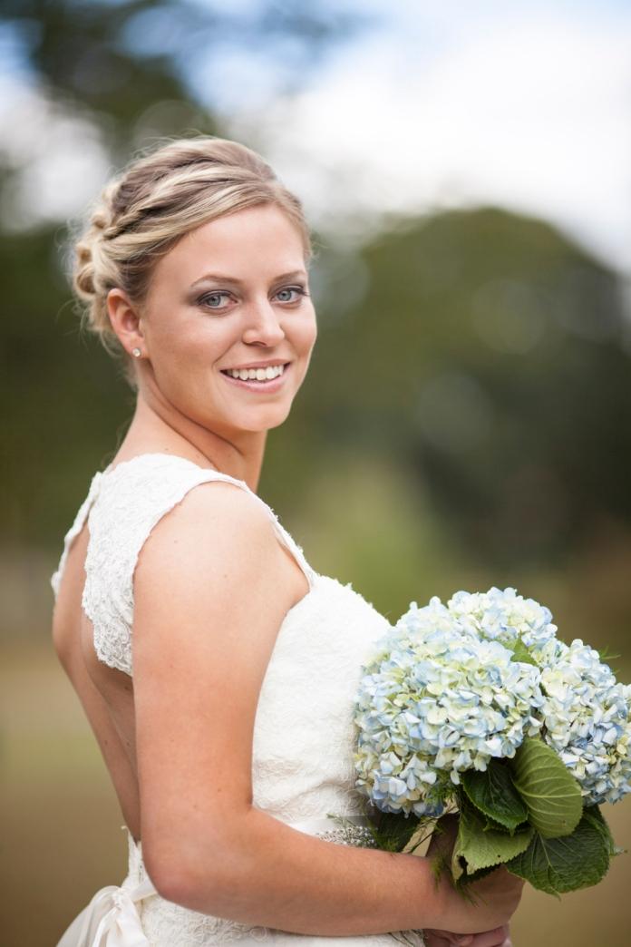 jena_adam_peterson_wedding_kim_newmoney_24