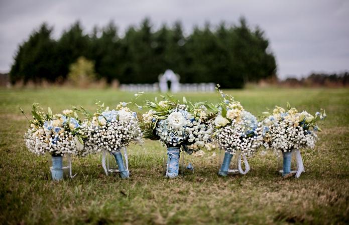 jena_adam_peterson_wedding_kim_newmoney_25