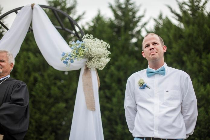 jena_adam_peterson_wedding_kim_newmoney_31