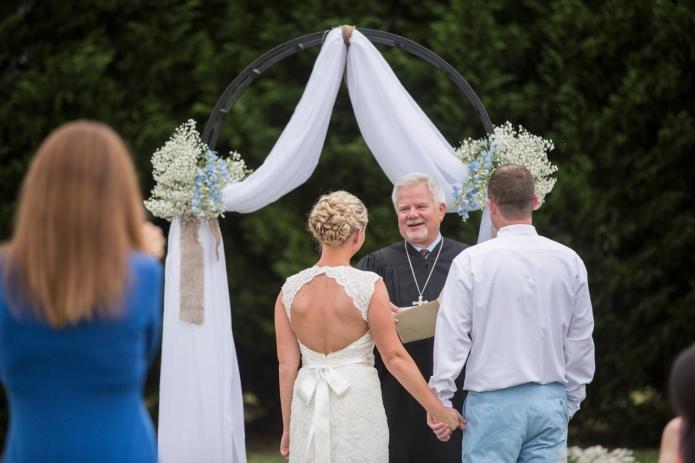 jena_adam_peterson_wedding_kim_newmoney_33