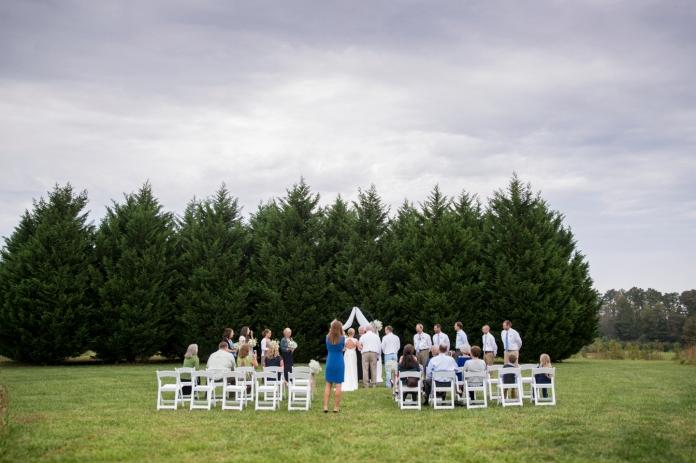 jena_adam_peterson_wedding_kim_newmoney_34