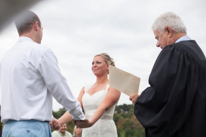 jena_adam_peterson_wedding_kim_newmoney_35