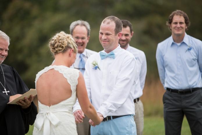 jena_adam_peterson_wedding_kim_newmoney_37