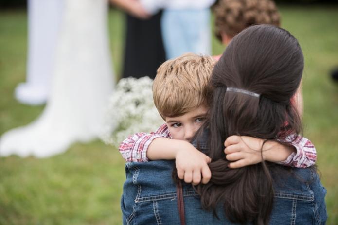jena_adam_peterson_wedding_kim_newmoney_39
