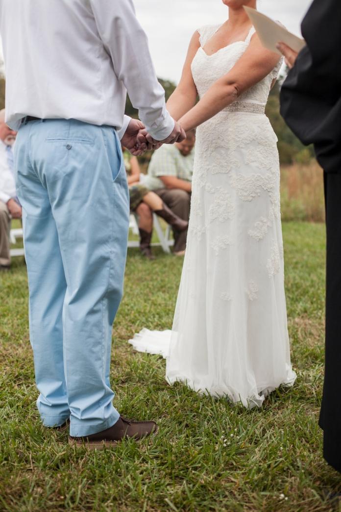jena_adam_peterson_wedding_kim_newmoney_40