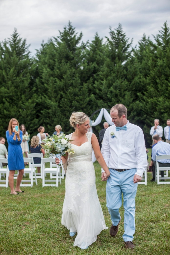 jena_adam_peterson_wedding_kim_newmoney_41