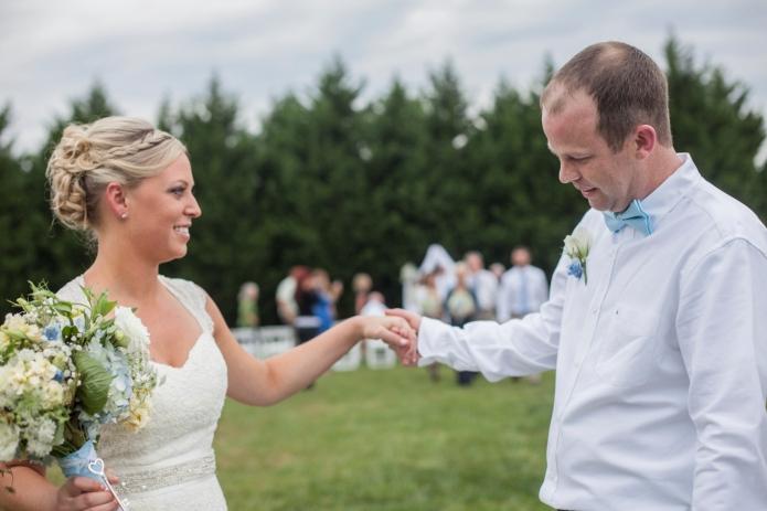 jena_adam_peterson_wedding_kim_newmoney_42