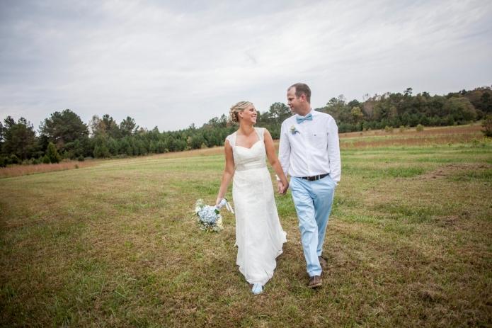 jena_adam_peterson_wedding_kim_newmoney_43