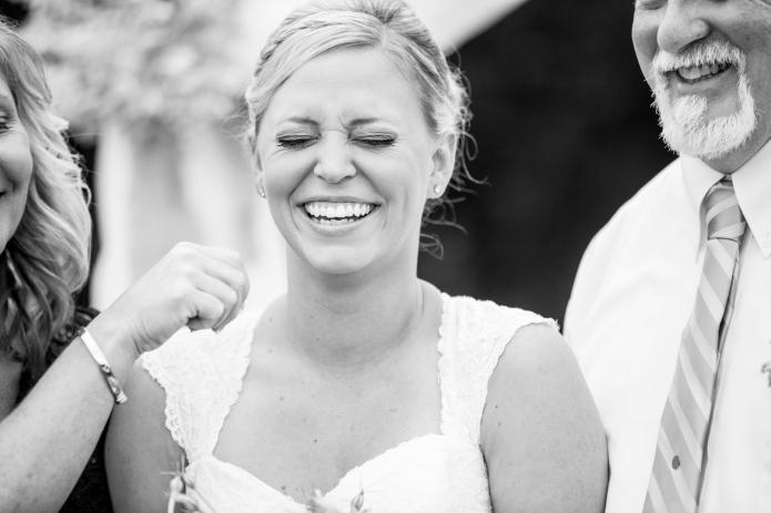 jena_adam_peterson_wedding_kim_newmoney_48