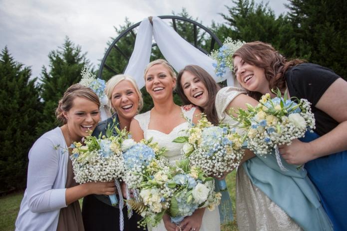 jena_adam_peterson_wedding_kim_newmoney_53