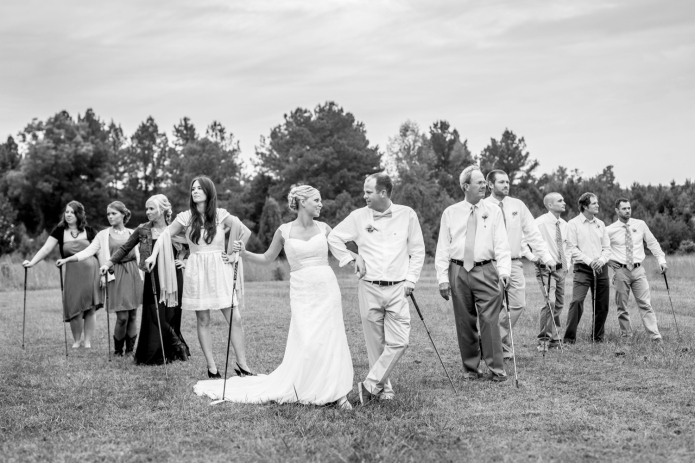jena_adam_peterson_wedding_kim_newmoney_56